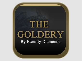 The Goldery
