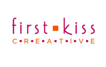 Firstkiss Creative